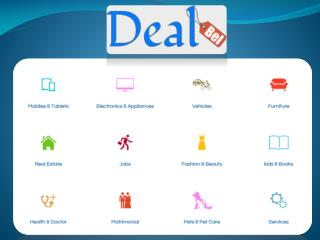 Free Classified Ads India, Free Ads Posting Classifieds India, Classified ads India, Online Classified Advertising
