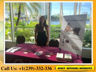Orlando Legal Copy Services