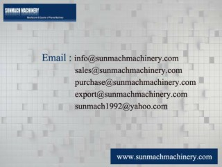 Pharmaceutical Machinery, Powder  Machinery