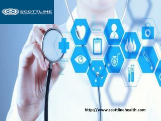Best Healthcare Solutions In Usa | Scottline Healthcare Solutions