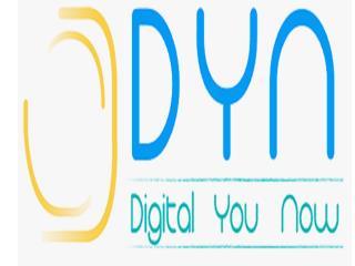 Best Digital Marketing Training   Course    Internship In Pune