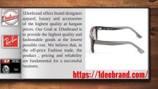 Buy diesel sunglasses