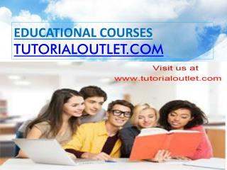 Focusing on Intermediate/tutorialoutlet