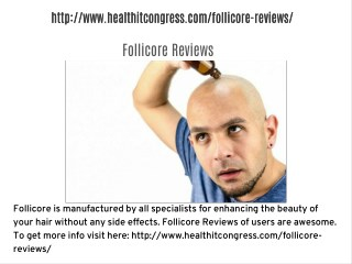 http://www.healthitcongress.com/follicore-reviews/