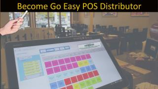 GoEasyPOS: POS Machines | Point Of Sale Terminal | Products, POS Devices |Complete POS Hardware