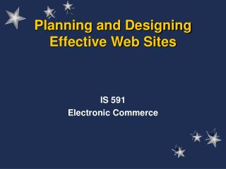 Web Design PPT Download