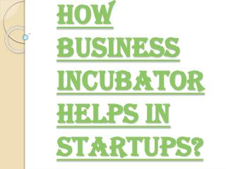 Most Important Factor in Starting up a Business