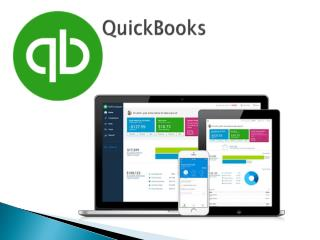 QuickBooks Setup & Add a Company In QuickBooks