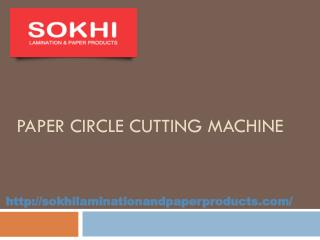 sokhilaminationandpaperproducts.com- paper lamination machine- Paper Circle Cutting Machine- Paper Slitting Machine- Dog