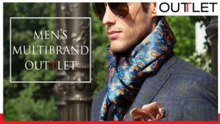Shop Online for Your Favourite Brands