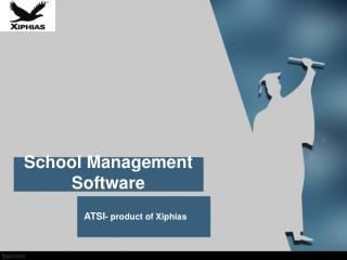 School Management Information System