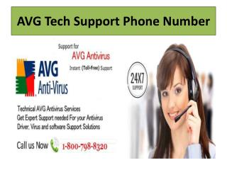 AVG Technical Support Phone Number|18007988320|AVG Customer Service Phone Number