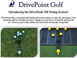 Golf Gift Accessory