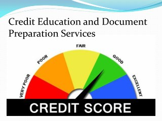 Choose Lexington law credit repair services to boost your credit score