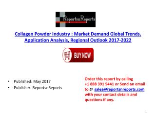 Nitrogen Trifluoride Market: Global Industry Size, Demand, Trends and 2022 Future Report