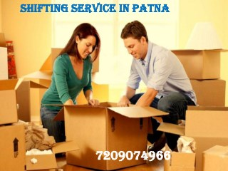 Packers and Movers in patna| house-office shifting - shifting Service