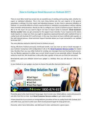 Email Customer Support Australia 1800-874-931