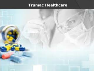 Latest PCD Pharma Dermatology