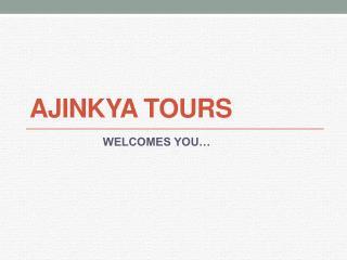 Kashmir tours packages ,Vaishnodevi tour ,north India tours