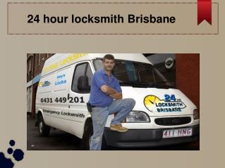 Get the Best Locksmiths in annerley!