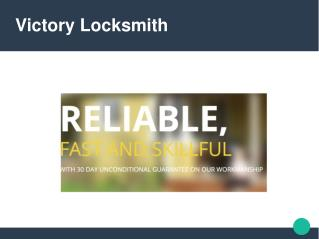 Get the Best Locksmiths in Mill park!