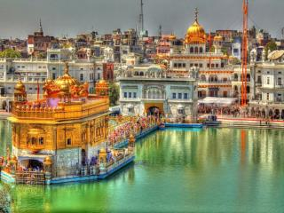 Premium Tour Packages Amritsar - Best Tailored Tour Packages Quotes