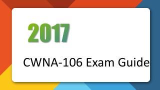 CWNA-106 Certified Wireless Network Administrator Killtest Practice Exam