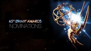 65th Emmys