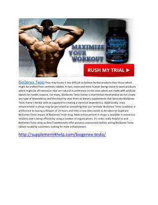 http://supplement4help.com/biogenex-testo/