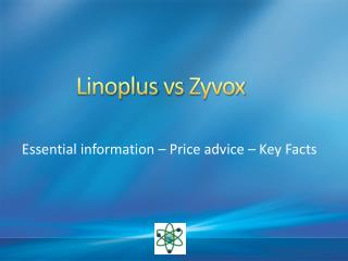 Linoplus is a significantly cheaper brand version of Zyvox