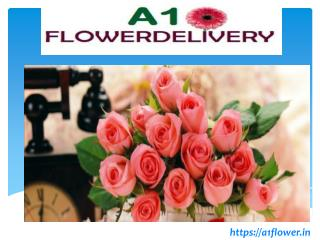 Flower delivery sohna road gurgaon | Florists in gurgaon