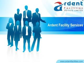 Housekeeping, Labour contract, Payroll Outsourcing, Manpower Contract  Services – Ardent Facilities