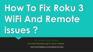 Roku Com Link Free 1-855-856-2653