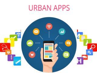 web application development company usa