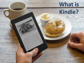 What is Kindle technical support phone number