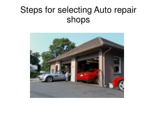 European Auto Repair | New Jersey German Auto Service