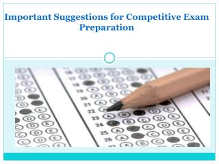 IBPS PO Preparation Tips 2017 How to Crack Easily
