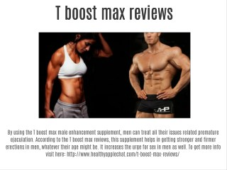 http://www.healthyapplechat.com/t-boost-max-reviews/