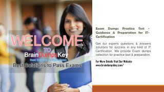 300 115 CCNP Exam PDF-Dumps