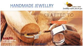 Handmade online jhumaks, earring shopping
