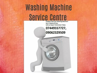 Washing Machine Service Centre