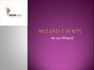Appropriate MICE Tour Operators in Delhi - Wizard-Events