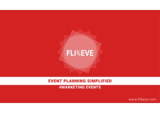 Marketing Event Services and Vendors