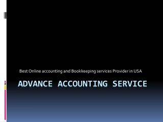 Fast Account Payable in SAGE | Get Excellent Accounting Services in USA