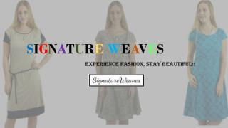 Popular Clothing Store Online