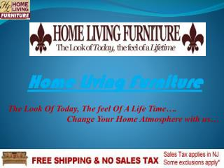 737-br41 Liberty Furniture