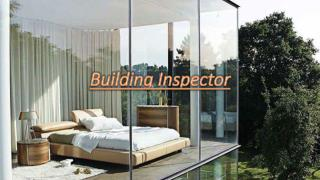 Building Inspector - masterbuildinginspectors.com.au