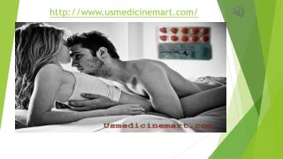 Cenforce(Sildenafil Citrate): A Quick Delivered Solution to get rid of Male Impotency(Erectile Dysfunction)