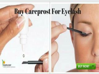 Careprost online