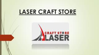 Designer Wall Clock | Laser Cut Wall Clock | Coasters | Paper Lamps